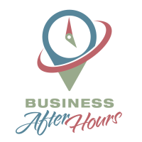 BUSINESS AFTER HOURS - The Jury Room