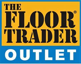 Floor Trader Gulf Coast