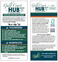 Gulf Coast Community Foundation - Gulfport