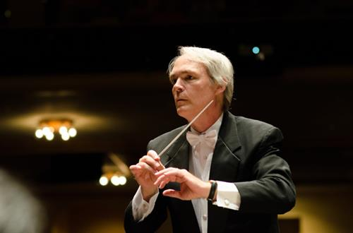 Maestro Rubardt