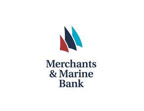 Merchants & Marine Bank