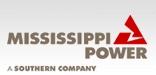 Mississippi Power