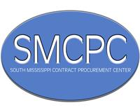 South Mississippi Contract Procurement Center