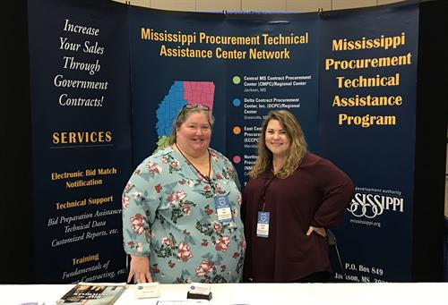 Gallery Image 2019_Procurement_Opportunities_Conference_in_Jackson.jpg