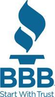 Better Business Bureau serving Mississippi