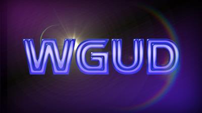 WGUD Television