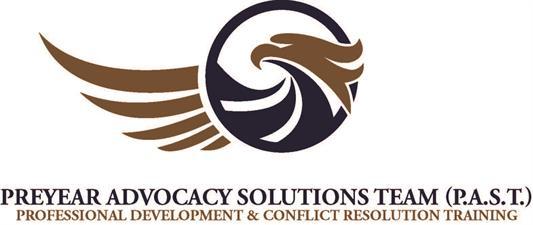 Preyear Advocacy Solutions Team, LLC