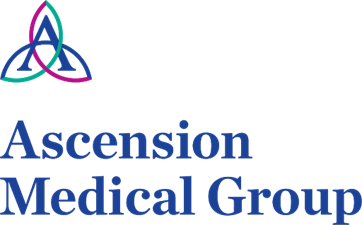 Ascension Medical Group at  South Coast Physicians
