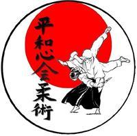 Heiwashinkai Jujutsu, Inc.