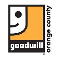 Goodwill Industries of Orange County