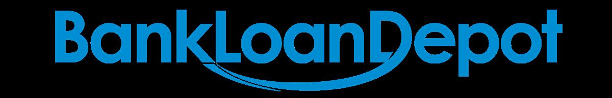Bank Loan Depot