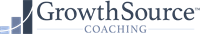 GrowthSource Coaching