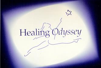 Healing Odyssey, Inc