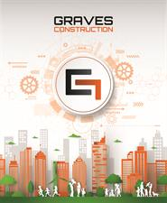 Graves Construction