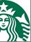Starbucks siren
