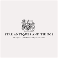 Star Antiques and Things