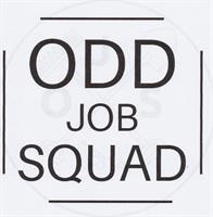 Odd Job Squad