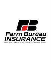 Idaho Farm Bureau Insurance- Cody Chavers