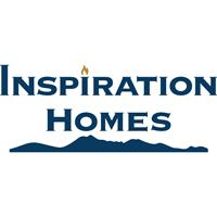 Inspiration Homes Idaho, LLC