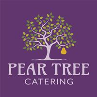Pear Tree Catering