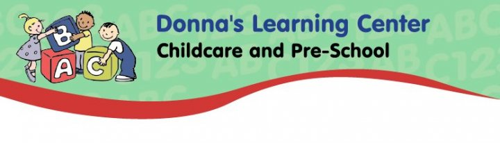 Donna's Learning Center