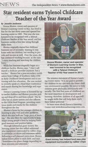 Gallery Image Newspaper_article.jpg