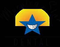 Morning Star Dental