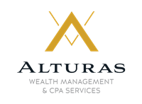 Alturas Wealth Management & CPA Services