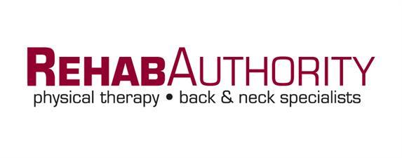 RehabAuthority- Star