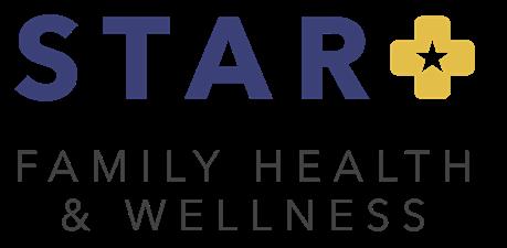 Star Family Health & Wellness