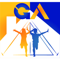 Great Adventure - Gran Aventura
