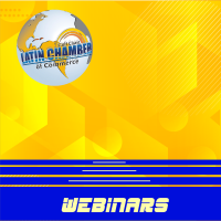 Business Webinars- How Our Belief Systems Determine our Destiny