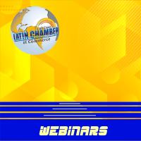 Webinar, Intro to Digital Advertising