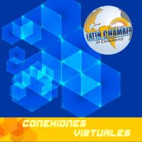 Conexiones Virtuales