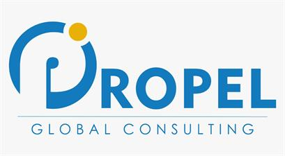 Propel Global Consulting LLC