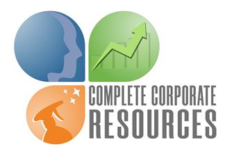 Complete Corporate Resources, LLC