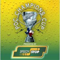 POC Champions Cup 2021