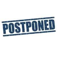 2020 Calhoun County Area Go Texas BBQ Cancelled