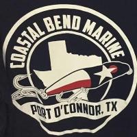 Coastal Bend Marine - Port O'Connor