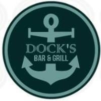Dock's Good Eats - Port O'Connor