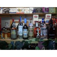 POC Liquor Store - Port O'Connor
