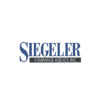 Siegeler Insurance Agency, Inc. - Port O'Connor