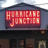 Hurricane Junction Bar and Grill - Port O'Connor