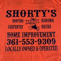 Shorty's Home Improvement - Port O'Connor