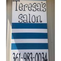 Teresa's Salon - Port O'Connor