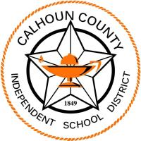 Calhoun County ISD March 19th Update