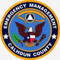 3rd Confirmed Case of COVID-19 in Calhoun County