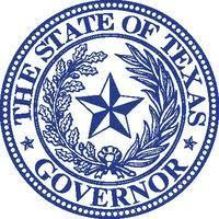 Governor Abbots Announces Phase Two to open Texas