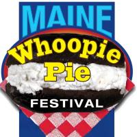 Annual Maine Whoopie Pie Festival