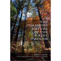 History & Future of Maine's Forests